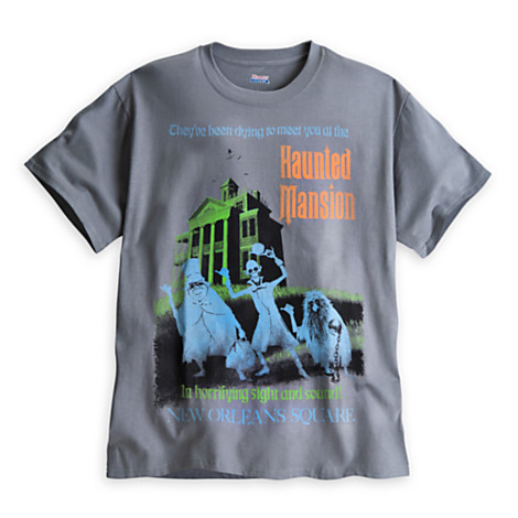 hauntedmansion-dl-shirt