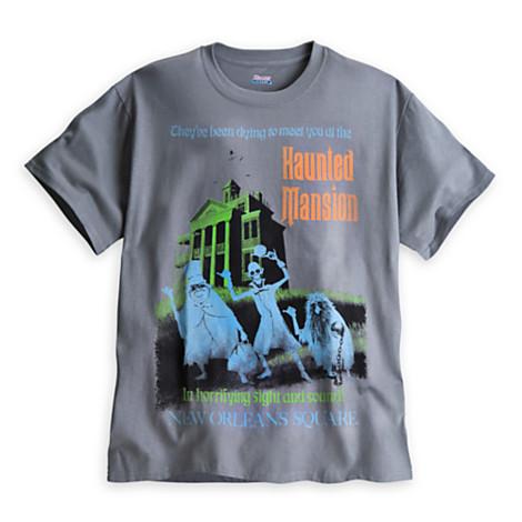 hauntedmansion-dl-shirt