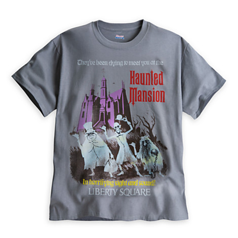 hauntedmansion-mk-shirt