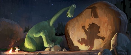 hr_the_good_dinosaur_1