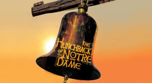 hunchback-banner