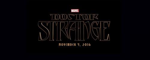 marvel's doctor-strange-title