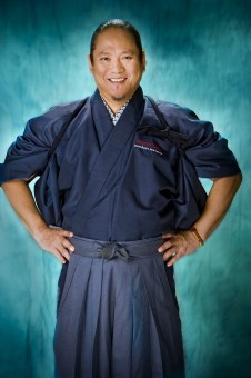New Morimoto Asia Restaurant to Open in Disney Springs at Walt Disney World Resort