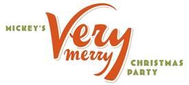 mvmcp-logo
