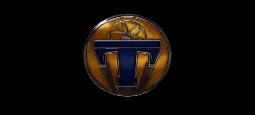 pin-tomorrowland