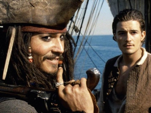 pirates_of_the_caribbean_015