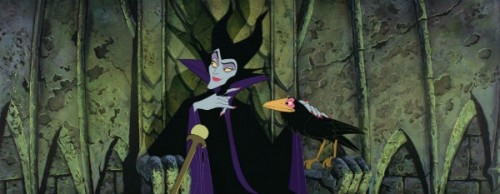 sleepingbeautydiamond-maleficent