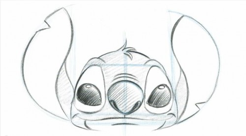 stitch-learn--to-draw-sketch