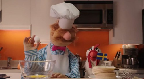 swedish-chef-food-wine