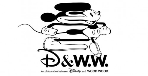wood-wood-mickey-warped2