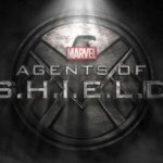 wpid-marvel-agents-of-shield-logo.jpg