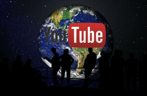 youtube-earth