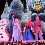02-a-frozen-wish-group