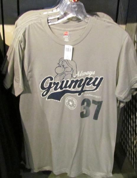 02-tshirts-retro-grumpy