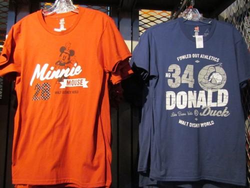 02-tshirts-retro-pair