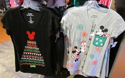 02-tshirts-xmas2