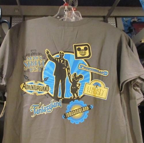 03-merch-line-shirt