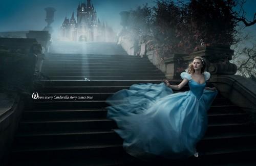 Cinderella-Scarlett-Johansson-disney-leibovitz-lrg