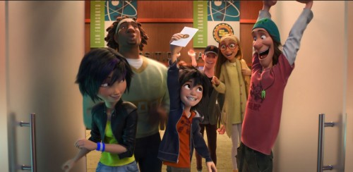 bigHero6-early