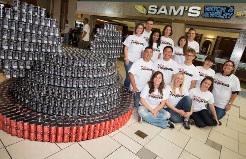 canstruction-ears-1