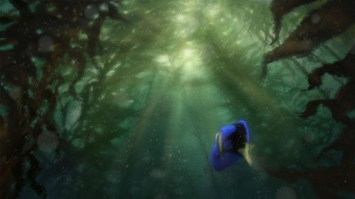 concept-art-finding-dory