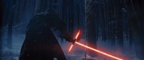 dark-side-light-saber