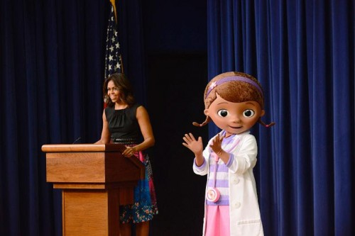 first-lady-obama-mcstuffings