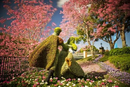 flower-garden-13