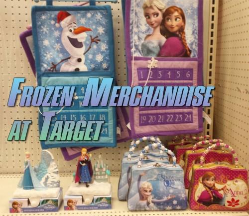 frozen-target-1