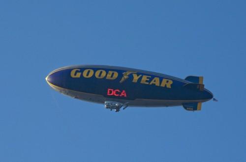 good-year-dca-blimp