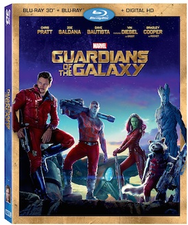 gotg-guardians-of-the-galaxy