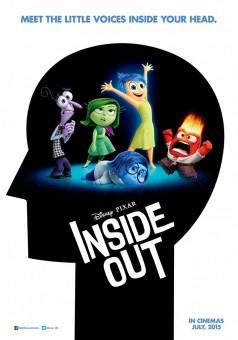 International Trailer