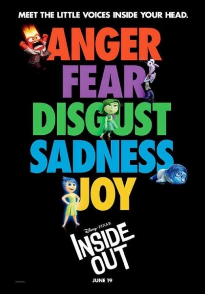 inside_out_ver3