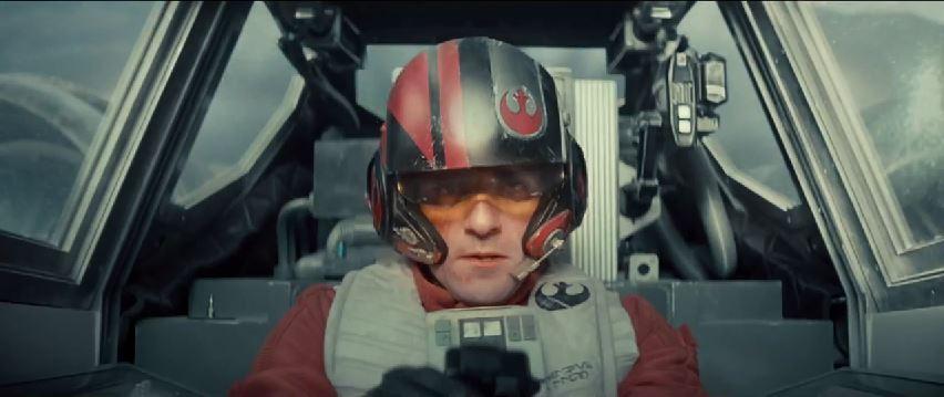 star-wars-tfa-xwing-pilot-clip