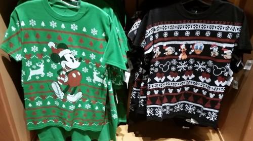 tacky-xmas-shirts-2