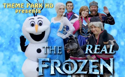the-real-frozen