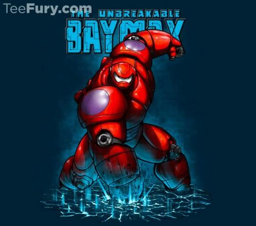 unbreakable-baymax-teefury