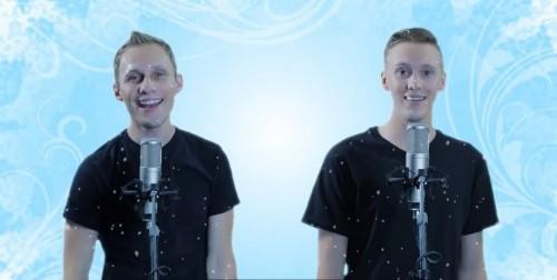 videopolis-lyric-tag