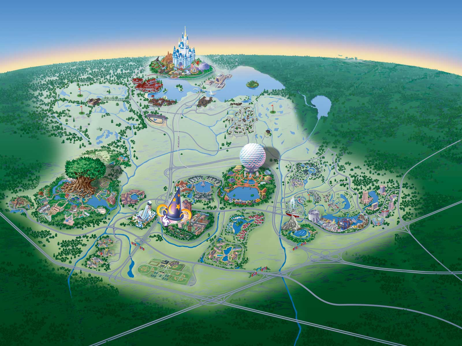 wdw-resport-property-map