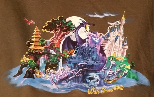 wdw-t-shirt-design-no-hat