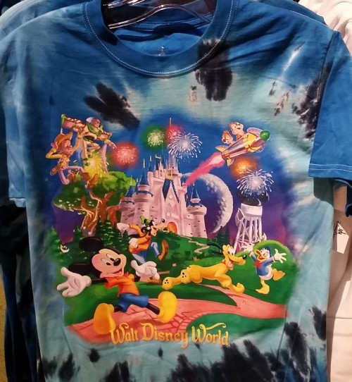 wdw-t-shirt-design-no-hat2
