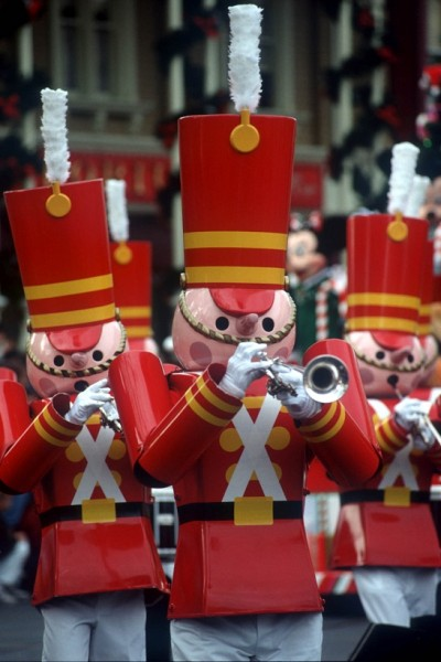 xmas2_toy-soldiers