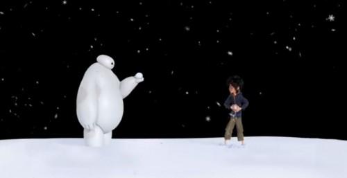 baymax-bighero6-snow