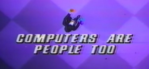computers-are-people-too
