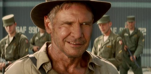 ford-indiana-jones