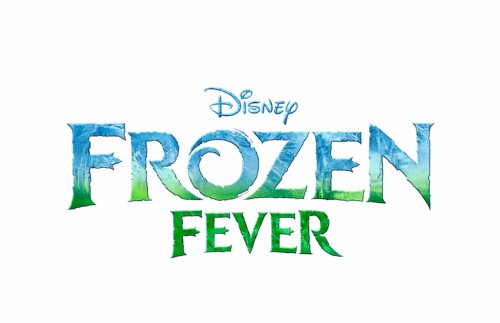 frozen_fever_logo