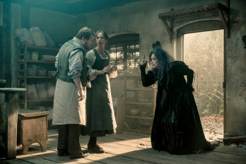 intothewoods-witch-baker-wife