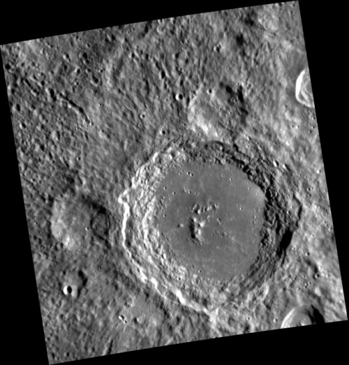 johnlennon-crater-mercury