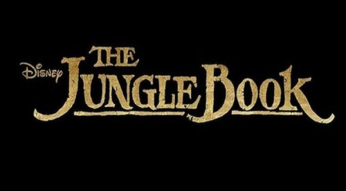 jungle-book-title