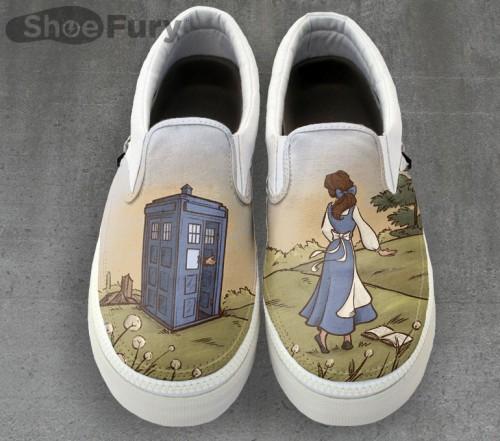 karen-hallion-shoe